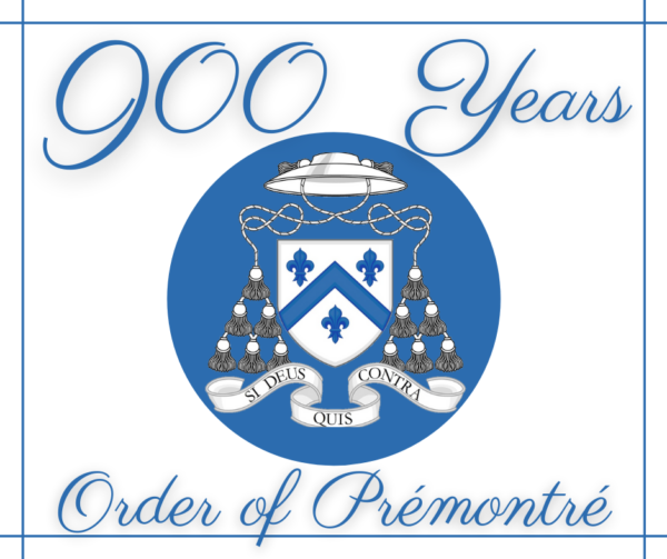 900th Jubilee of the Order