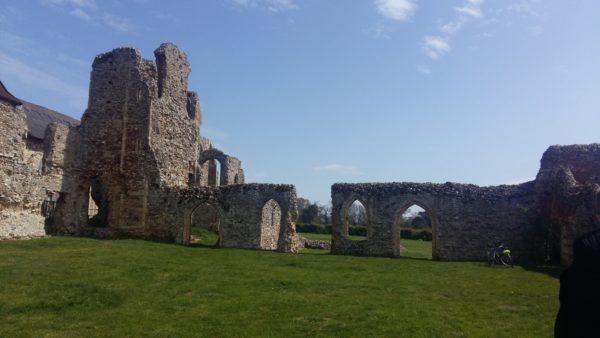 Leiton Abbey 3