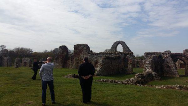 Leiton Abbey 4