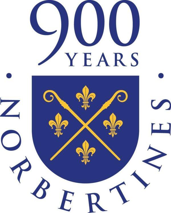 900th Jubilee