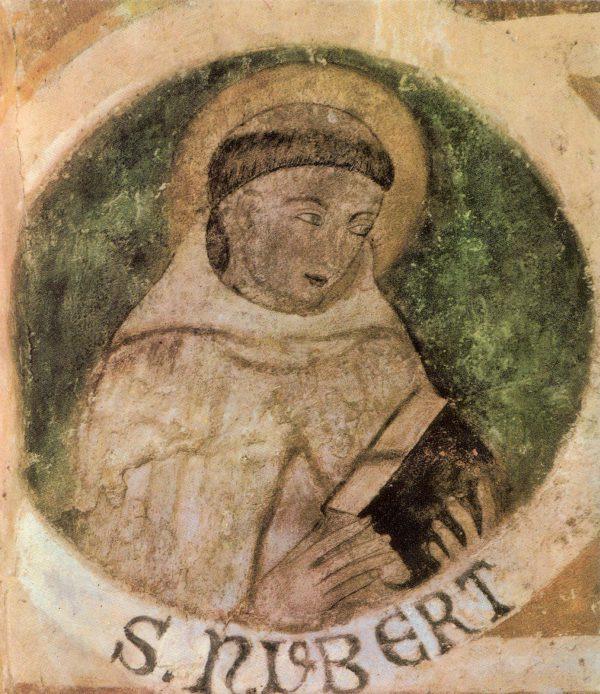 Norbert Fresco